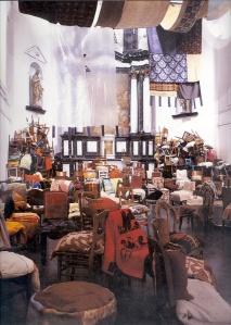 campo-santo-19981