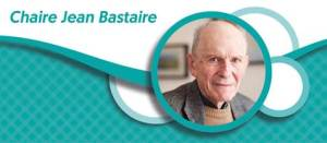 2017 ECOLOGIE Chaire Jean Bastaire