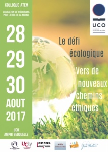 affiche uco1