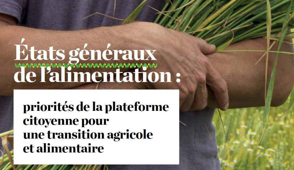 2017 ECOLOGIE Alimentation Etats généraux octobre.png