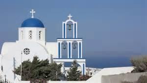 ECOLOGIE Grèce
