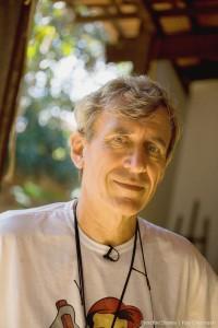 2018 ECOLOGIE Eglises Xavier-Plassat-lutte-contre-lesclavage-politique-dEtat_0_729_1095