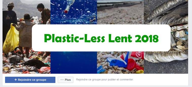 2018 ECOLOGIE Plastique Carême 2018.png
