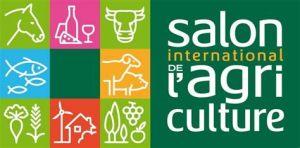 2018 ECOLOGIE Salon de l'agriculture
