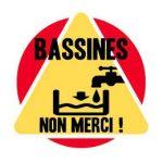 2018 ECOLOGIE Action Les Bassines