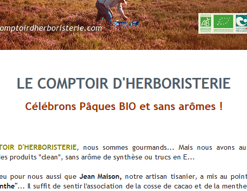 2018 ECOLOGIE Paques bio.png