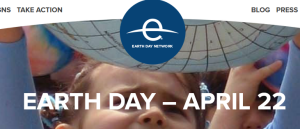 2018 ECOLOGIE Earth Day 2018