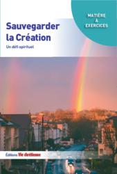 2018 ECOLOGIE Eglises 610-RVX52p38 Sauvegarder la création.png.jpg
