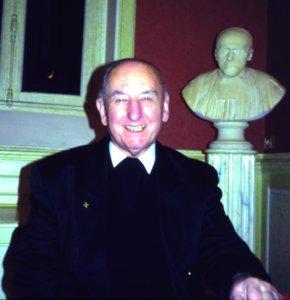 2018 ECOLOGIE Eglises Mgr René Coste