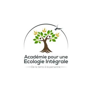 2018 ECOLOGIE academie-final-logo