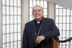 2018 ECOLOGIE Eglise Mgr-Pedro-BARRETO_0_729_486