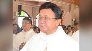 2018 ECOLOGIE Eglises Victimes Marcelito Paez