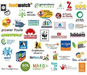 2018 ECOLOGIE Eglisescsm_Logos_petition_glyphosate_modifie-1_d211a8fa1b