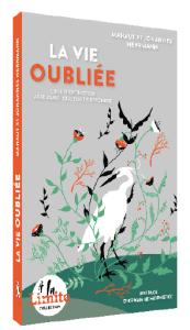 2018 ECOLOGIE LIVRE Biodiversité