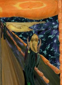 art-tableau-peinture-legume-02