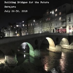 2018 ECOLOGIE catholic_ethics_flyer_3-process-sc300x300-t1506530609
