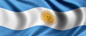 2018 ECOLOGIE Argentine