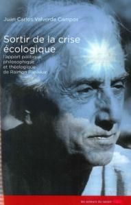 2018 ECOLOGIE Eglise Livre 2018 Sortir de la crise écologique