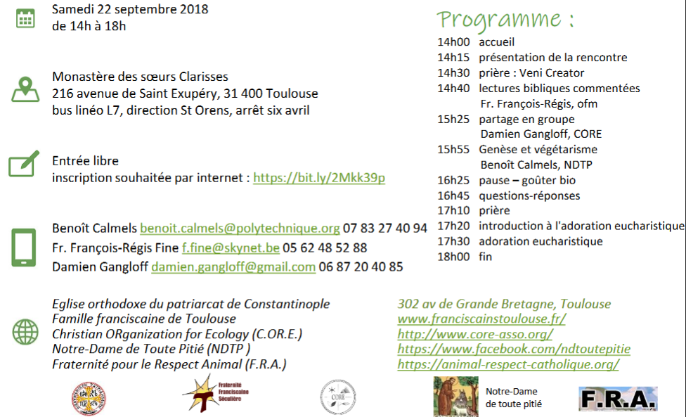 2018 ECOLOGIE Eglises Toulouse 2.png