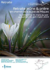 2019 ecologie eglise 20181231_jeune-et-priere_jpg-354x500