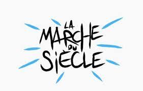 2019 ECOLOGIE Marche du siècle.jpg