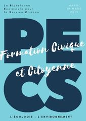 Formation civique