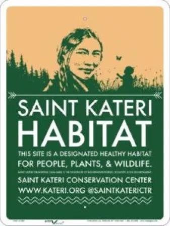 Saint-Kateri-Habitat-Sign-1-21-19-225x300.jpg