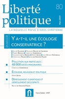 Y-a-t-il-une-ecologie-conservatrice_medium.jpg