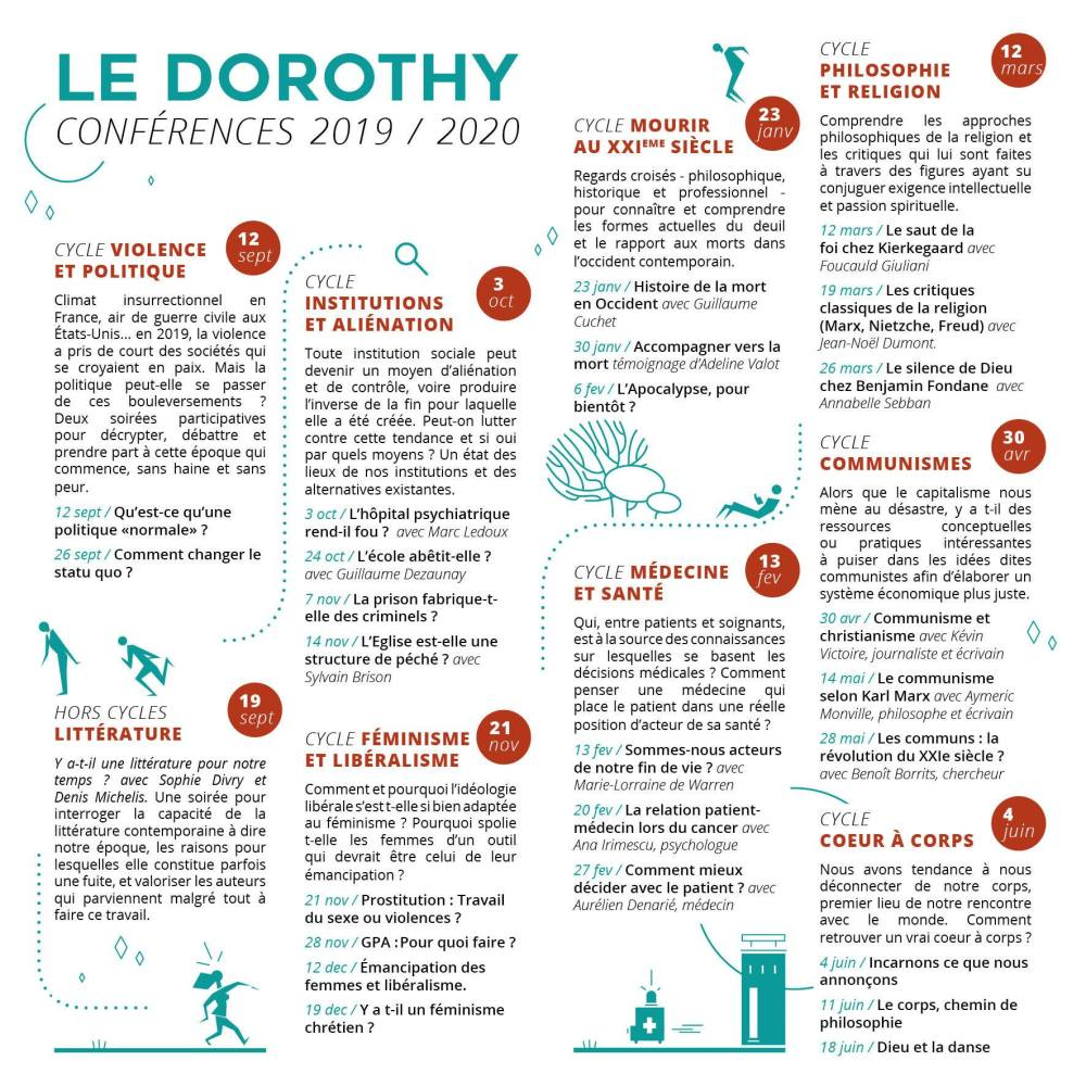 conf Dorothy(1).jpg