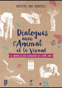 dialogues-avec-l-animal-et-le-vivant