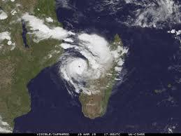 cyclone idai2.jpg