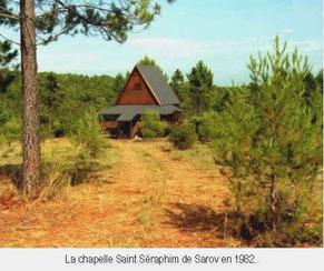 la-chapelle-st-séraphim-monastère-saint-michel-du-var