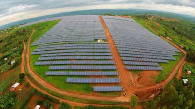 Mozambique solaire.png