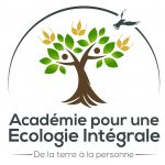 academie-final-logo-copie-001-150x150.jpg