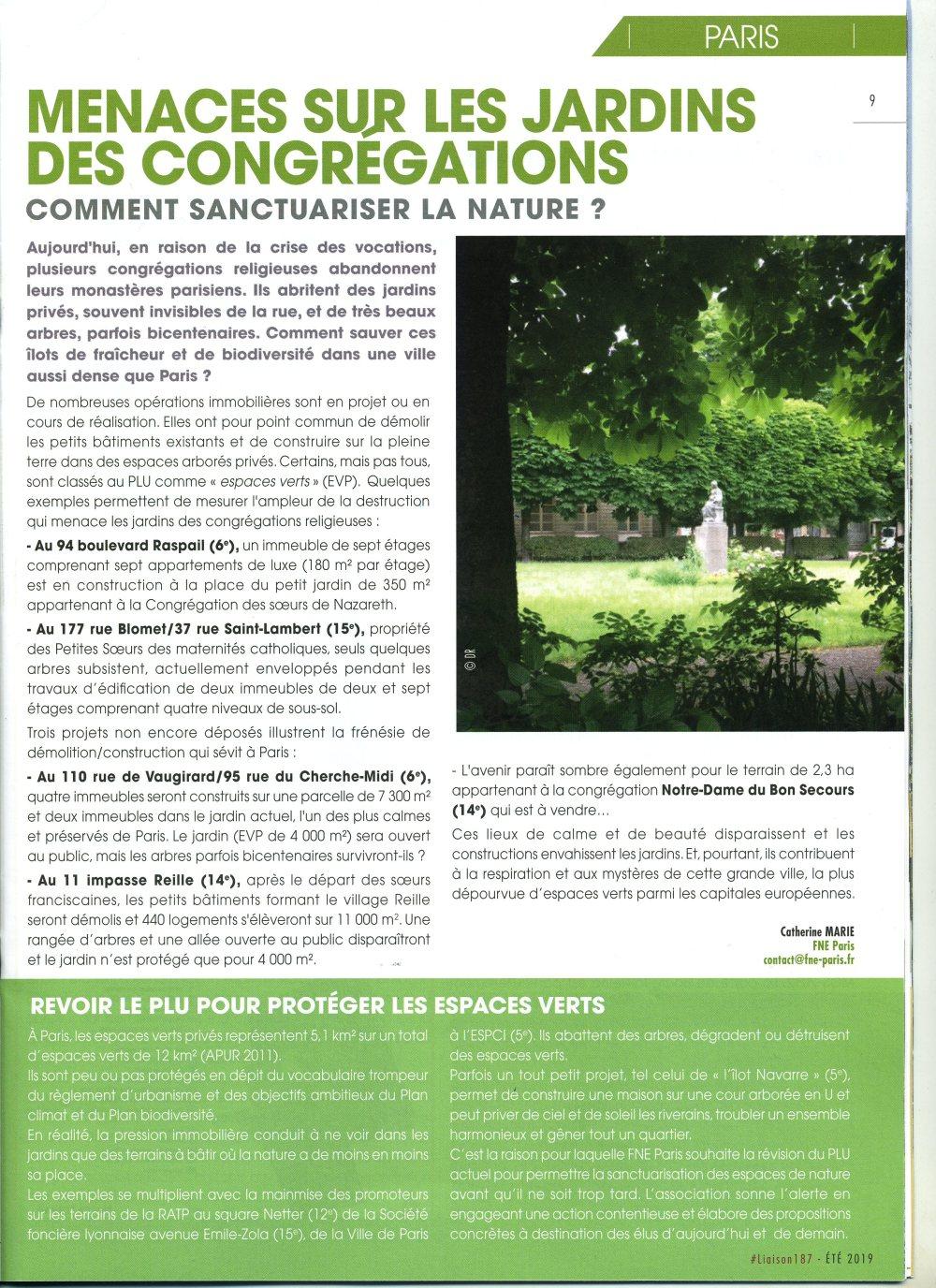 ArticleLiaisonFNEIledeFranceEté2019.jpg