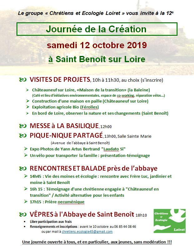 Ecologie Loiret 12 oct 2019.jpg