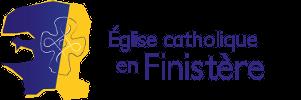 Logo Finistère.png