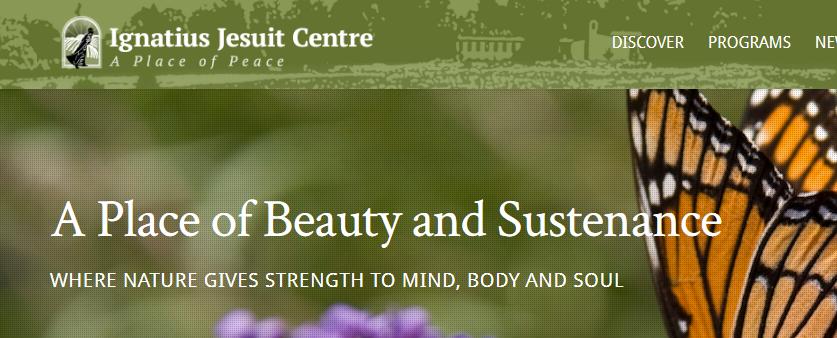 Screenshot_2019-10-05 Home - Ignatius Jesuit Centre.png