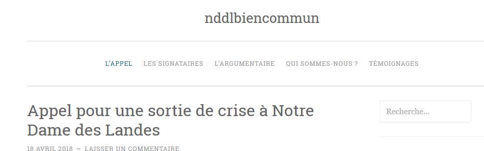 Screenshot_2019-10-06 nddlbiencommun