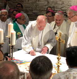 Screenshot_2019-10-22 Au Synode sur l'Amazonie, un nouveau « Pacte des catacombes ».png