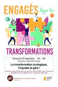 Strasbourg-29-Sept-2019-AFFICHE_MCC-Final_24-07-19_V5-3-pdf