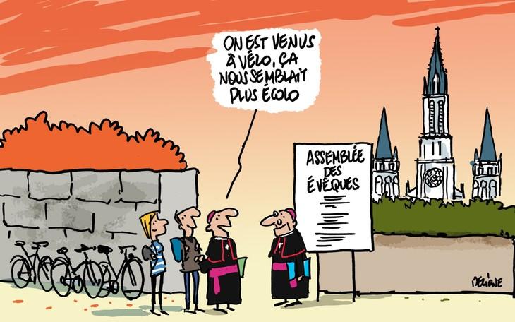 transformation-ecologique-Cest-theme-choisiles-premiers-jours-lAssemblee-eveques-Lourdes-Mgr-Eric-Moulins-Beaufort-president-Conference-eveques-France_0_730_456
