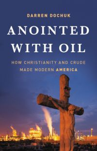 Annointed with Oil book cover.jpg