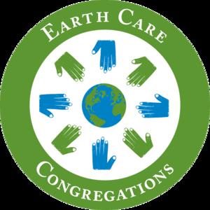 EarthCareSeal+Transparent.png