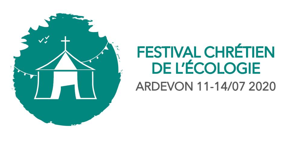 2020 ECOLOGIES et EGLISES Janvier Festival
