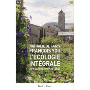 2020 ECOLOGIES et EGLISES Janvier L-ecologie-integrale-au-coeur-des-monasteres