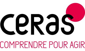 2020 ECOLOGIES et EGLISES Janvier logo Ceras