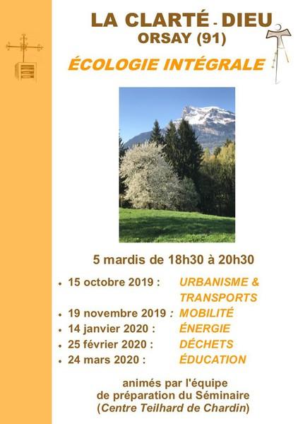 2020 ECOLOGIES et EGLISES Janvier Orsay.jpg